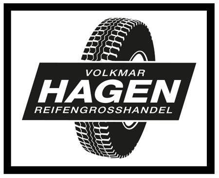 Reifen Hagen